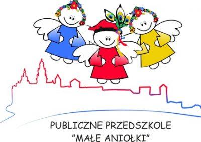 logo-przedszkole