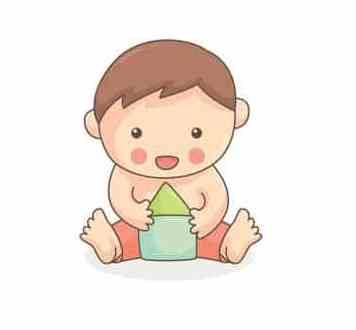 Rola komunikacji w życiu człowieka.  Pierwszy rok życia dziecka.