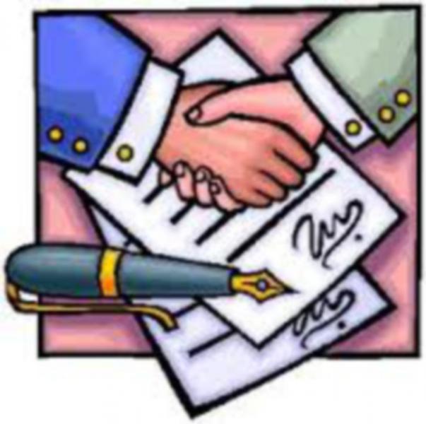 podpisywanie umów na rok 2019/20