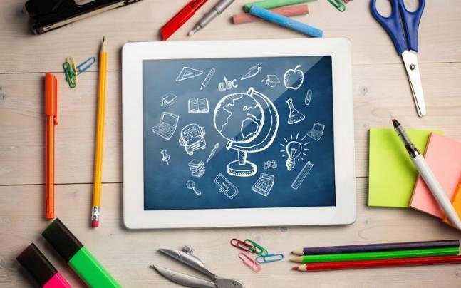Wskazówki dla nauczycieli w zakresie oddziaływań wspomagających płynność mowy ucznia